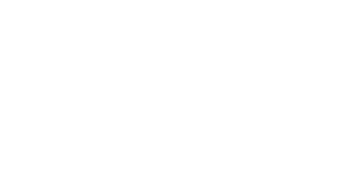 Peak Finance ethical business finance