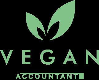 Vegan Accountants
