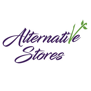 Alternative-stores