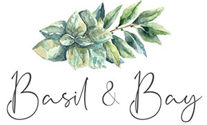 Basil-&-Bay-photography