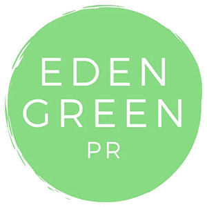 Eaden-Green-PR