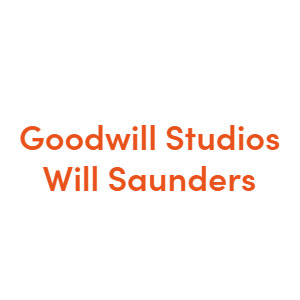 Goodwill-studios
