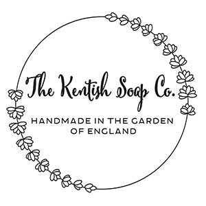 Kentish-Soap-Company