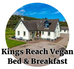 Kings-Reach-vegan-B&B