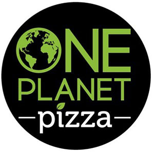 One-Plannet-Pizza