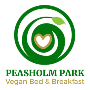 Peasolm-Park-Vegan-B&B