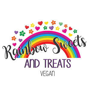 Rainbow-Sweets-and-Treats