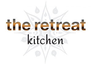 The-Retreat-Kitchen