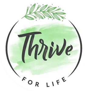 Thrive-For-Life