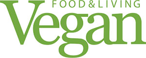 Vegan-Food-&-Living-Magazine