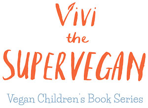 Vivi-the-supervegan