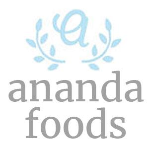 ananda-foods